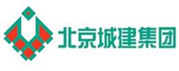 北京城建集团-金信伙伴