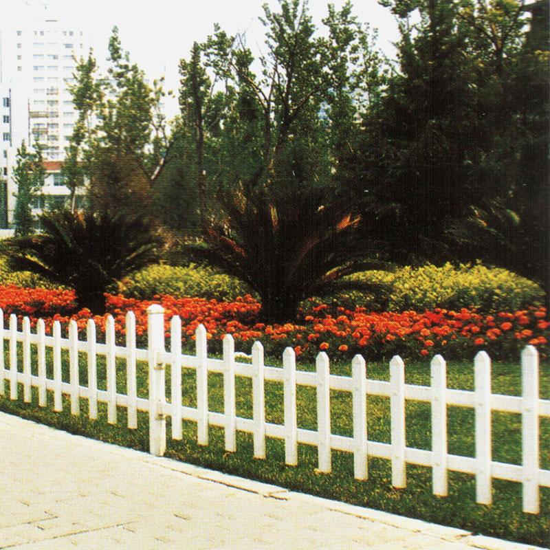 花坛/草坪护栏