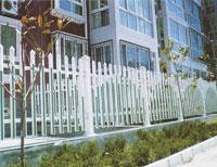 社区/园林护栏